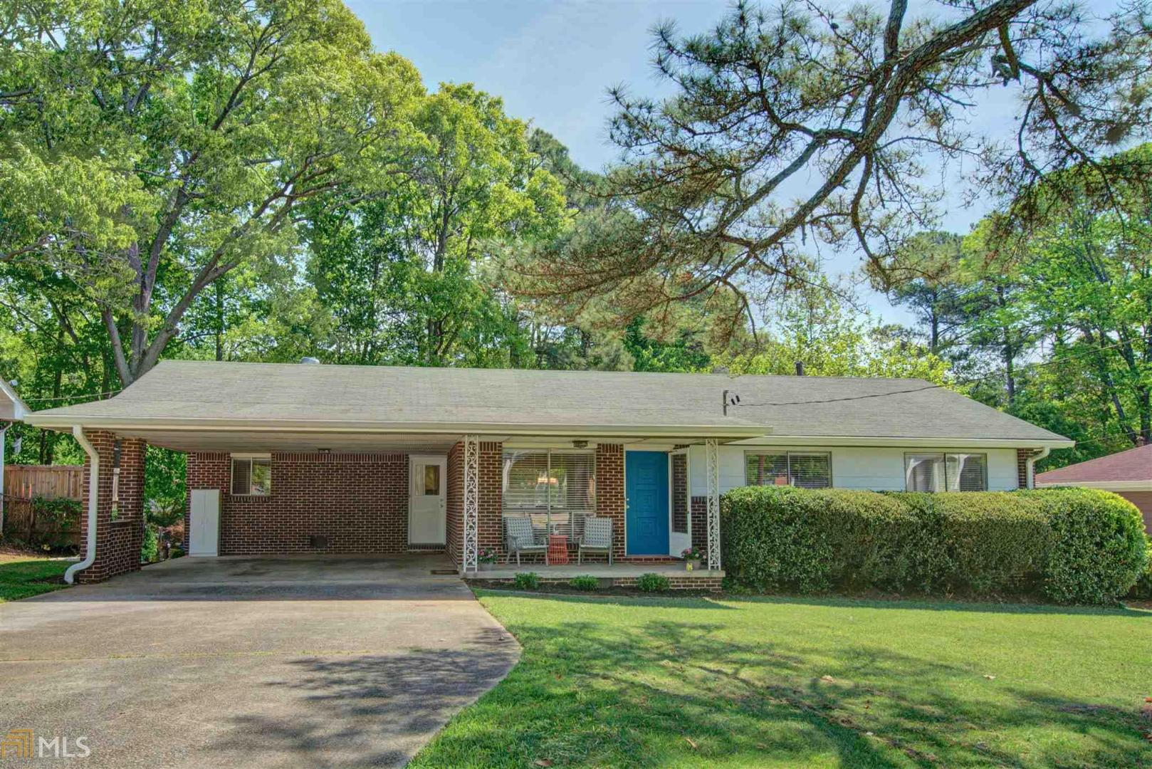 View Slide 0 for listing 8772358