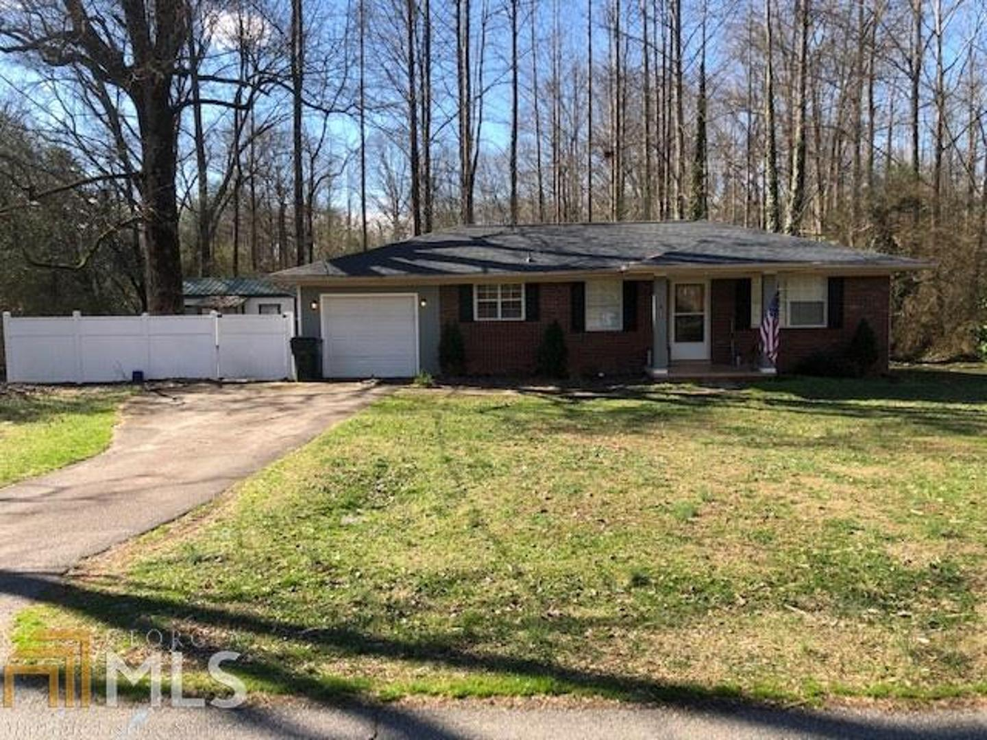 View Slide 0 for listing 8725475