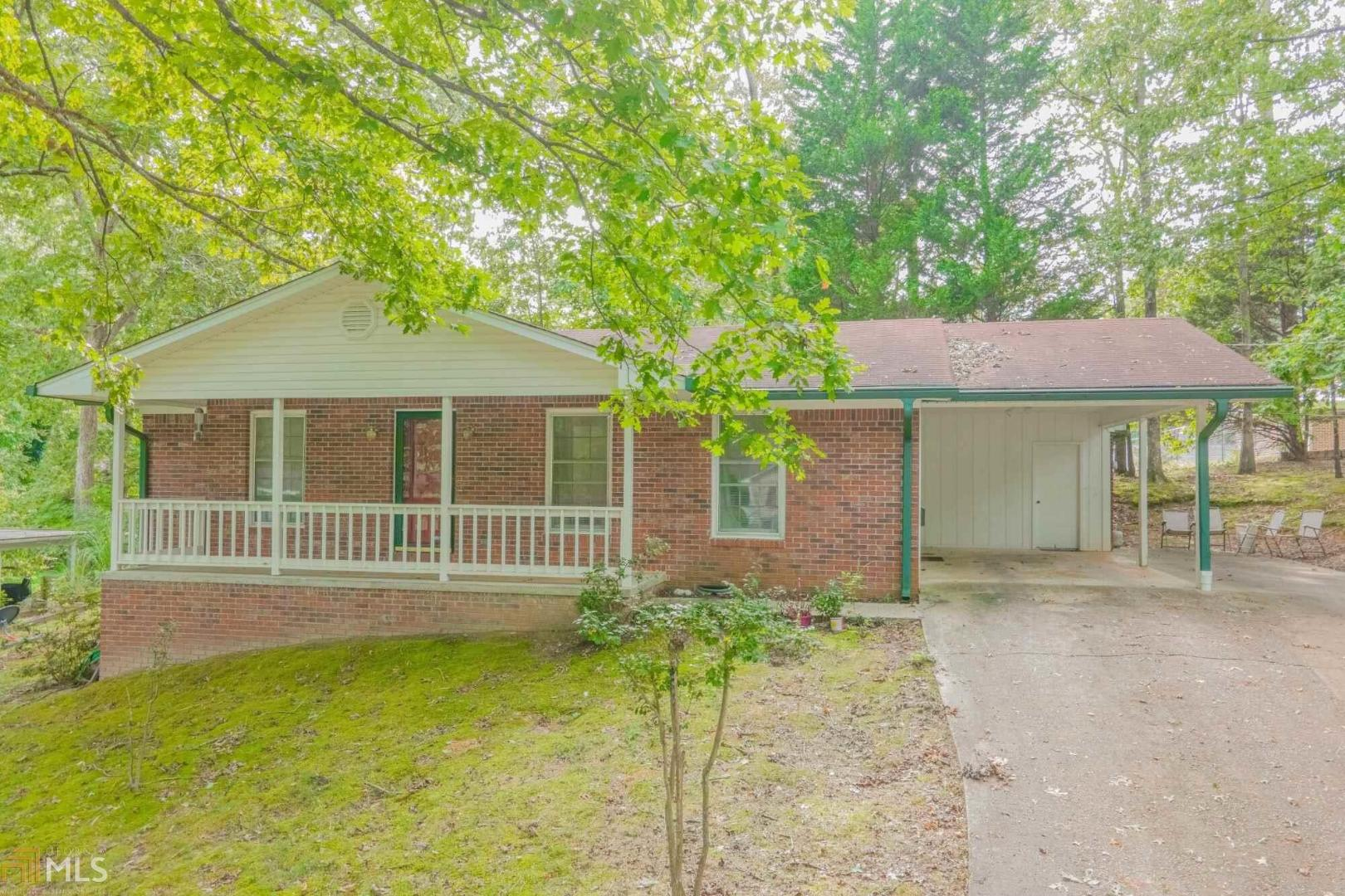 View Slide 0 for listing 8860532
