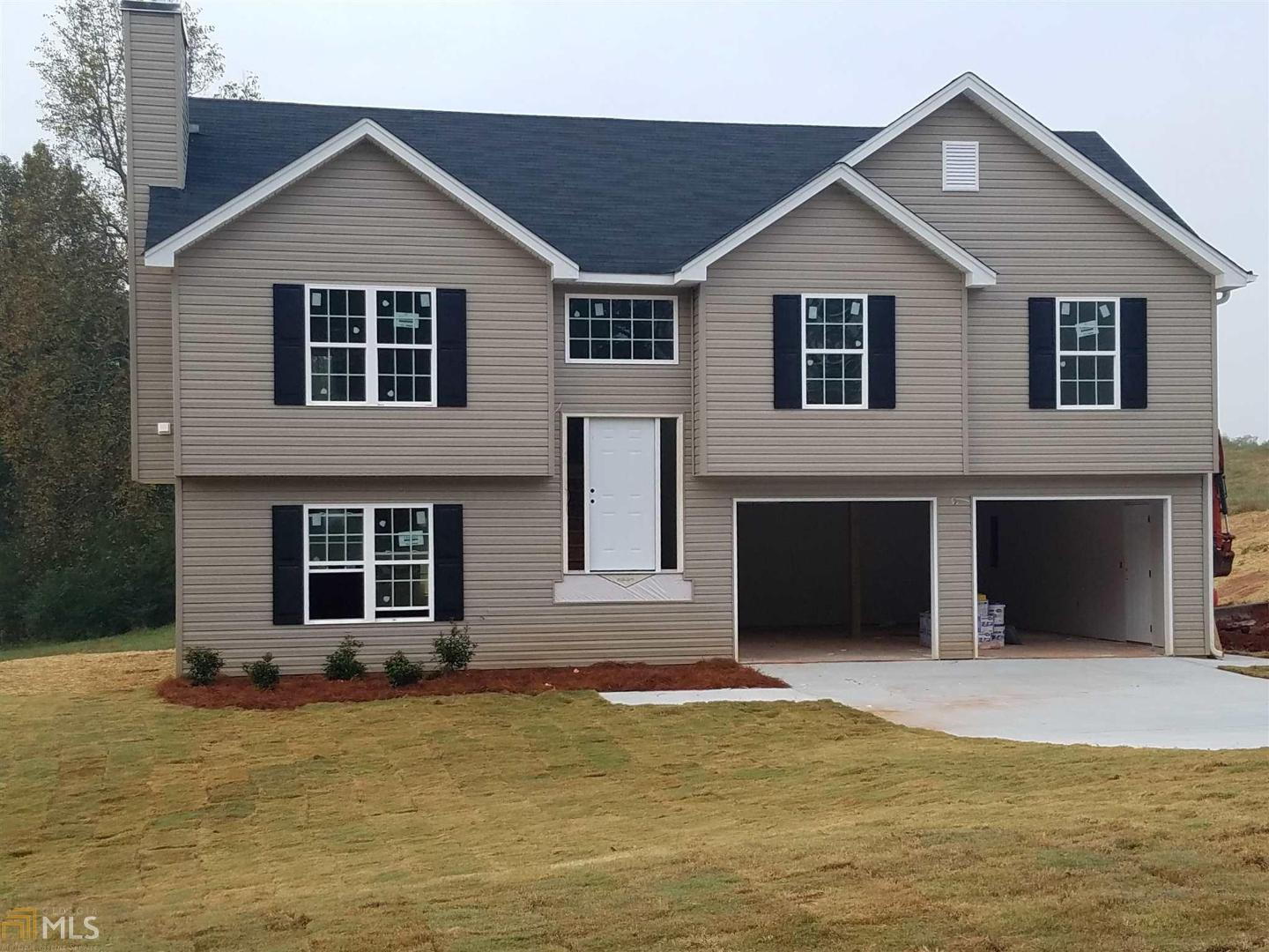 View Slide 0 for listing 8448190