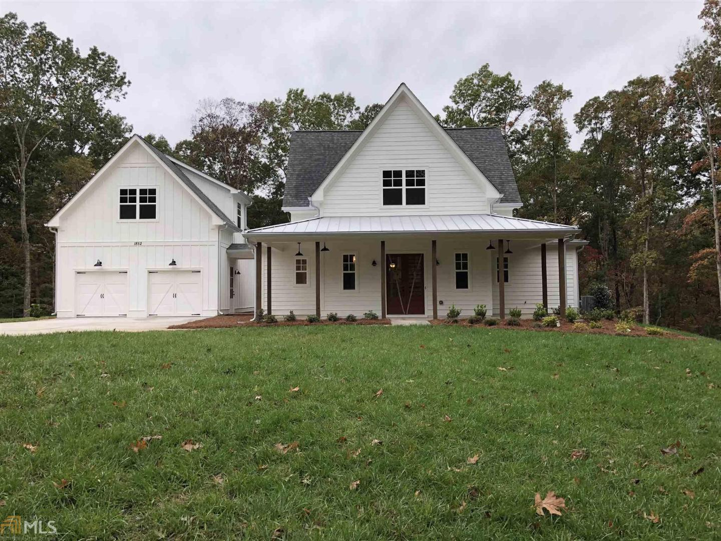 View Slide 0 for listing 8548915