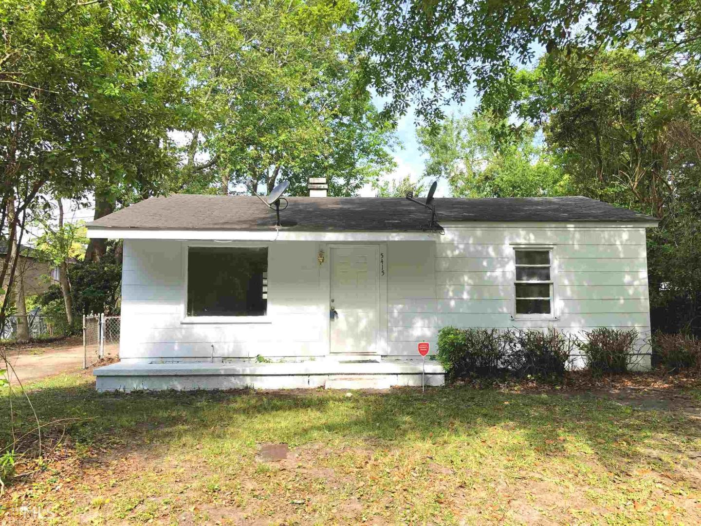 View Slide 0 for listing 8561861