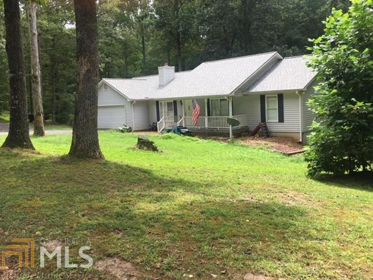 View Slide 0 for listing 8845831