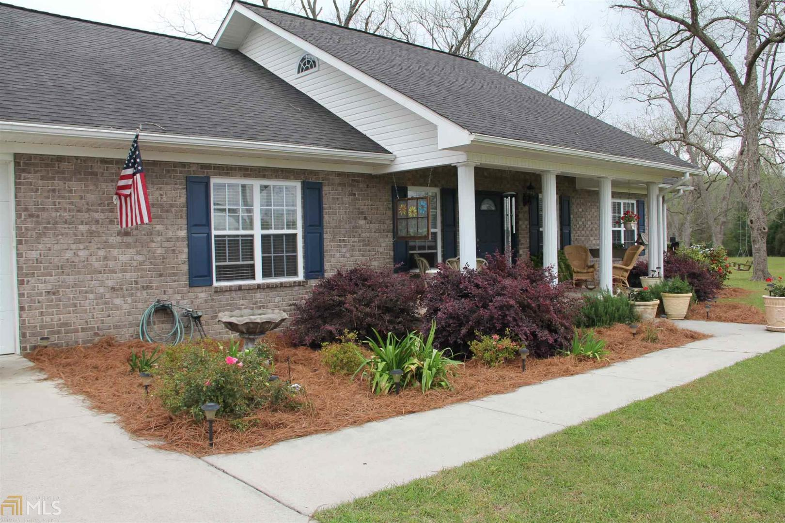 View Slide 0 for listing 8553067