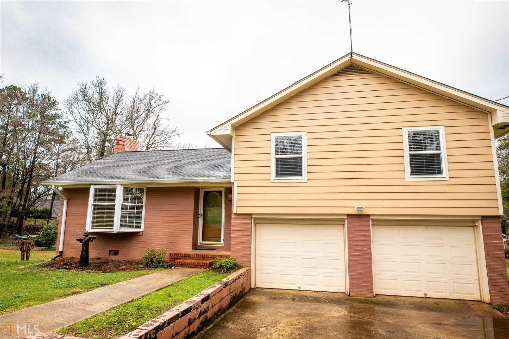 View Slide 0 for listing 8720202