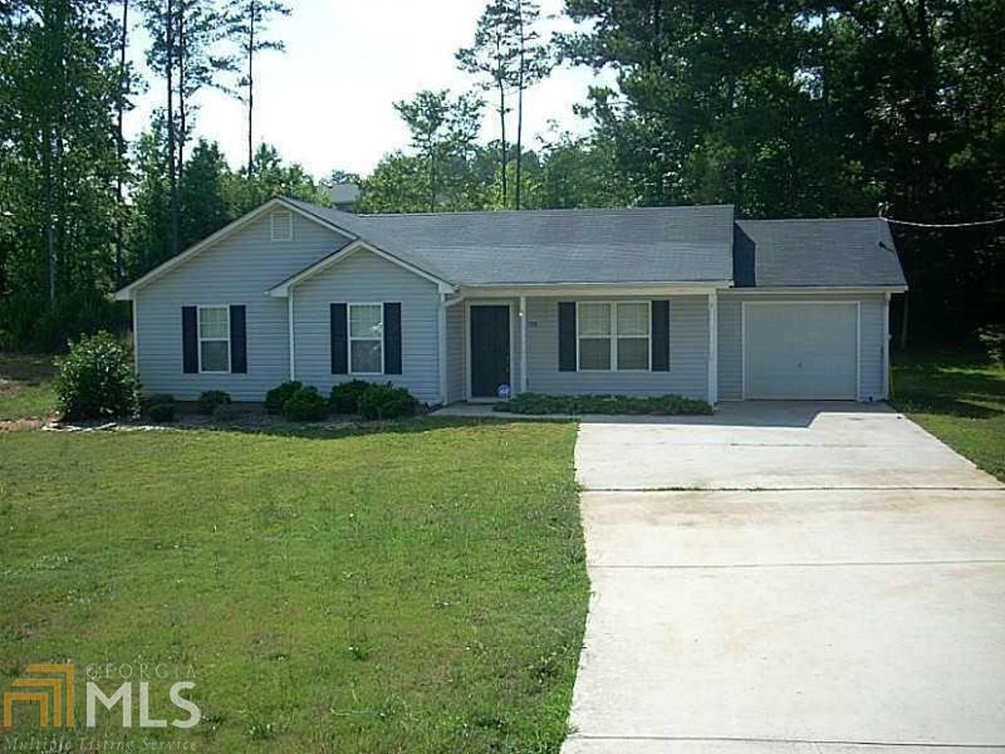 View Slide 0 for listing 8379902