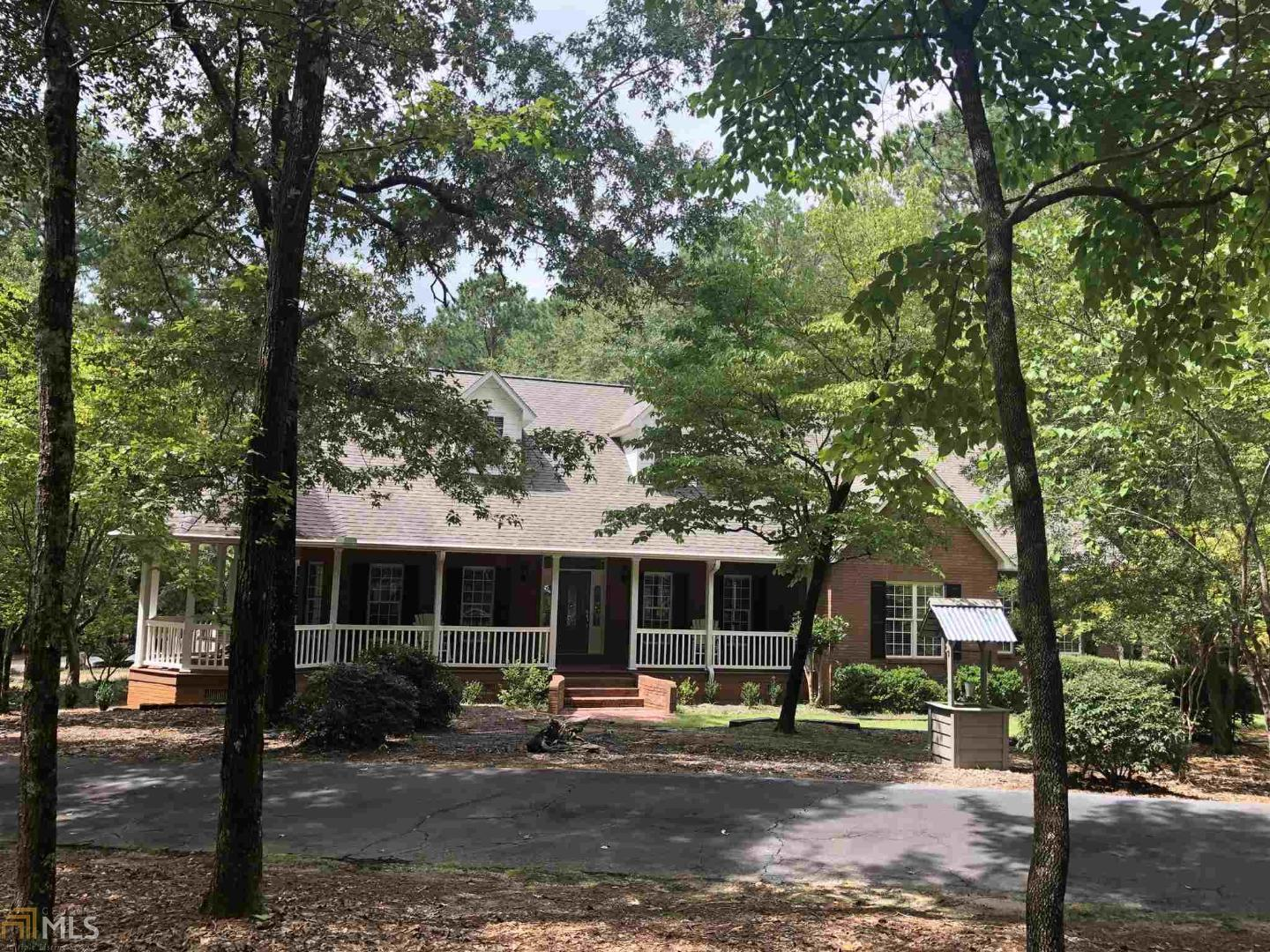 View Slide 0 for listing 8846158
