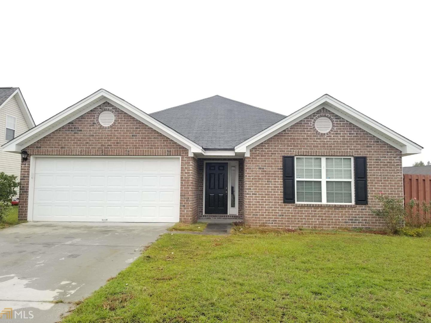 View Slide 0 for listing 8729022