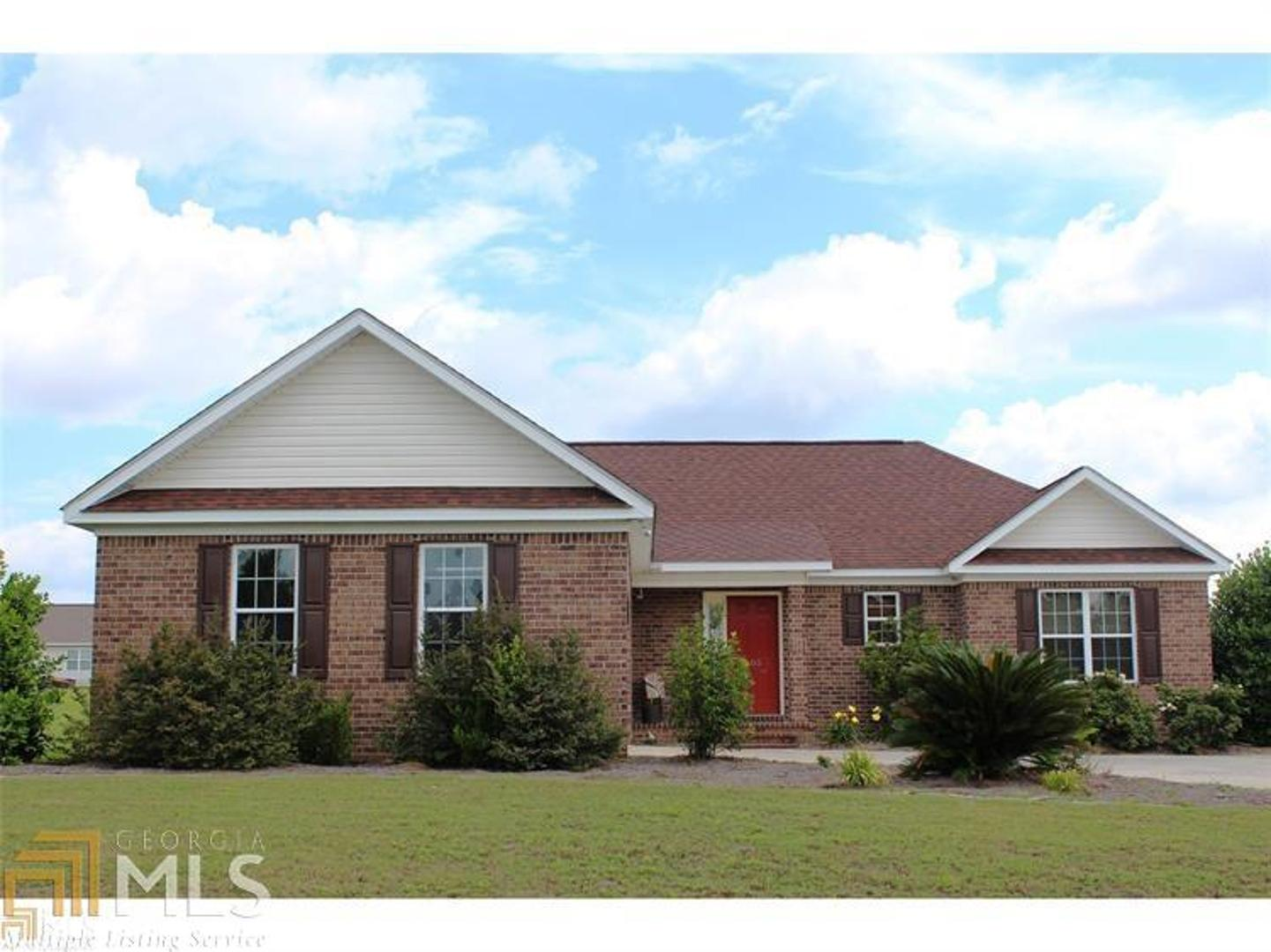 View Slide 0 for listing 8827967