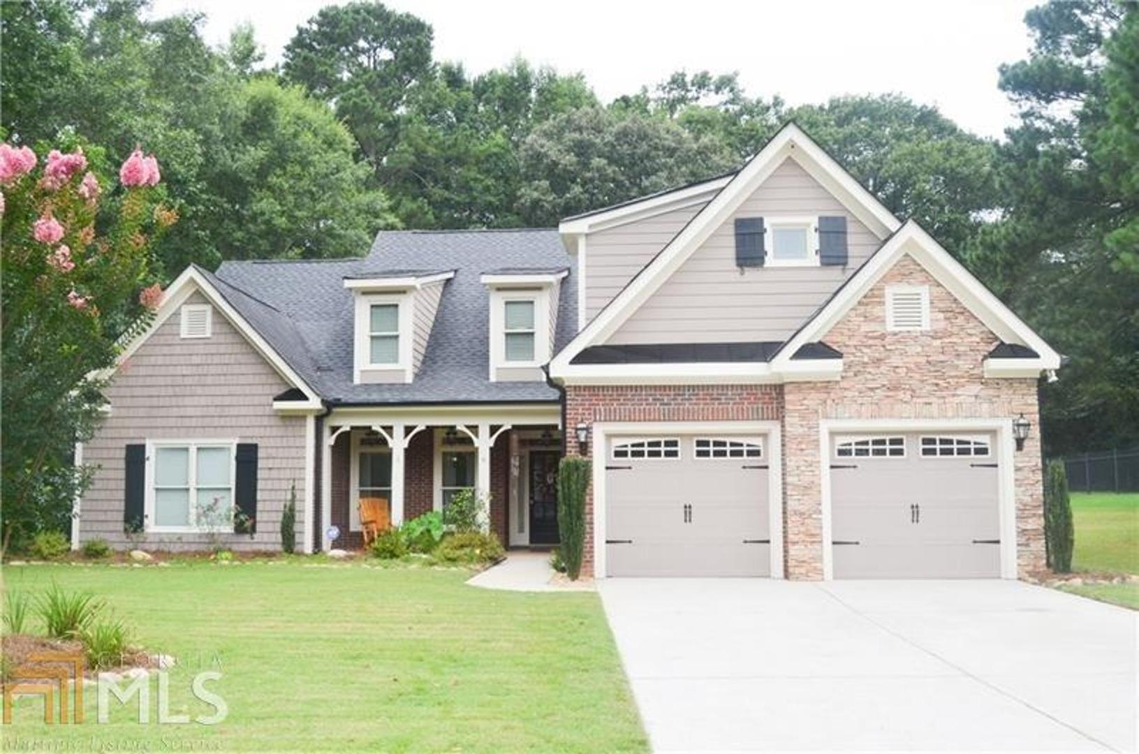 View Slide 0 for listing 8424556