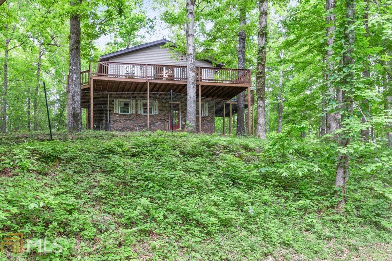 View Slide 0 for listing 8575881