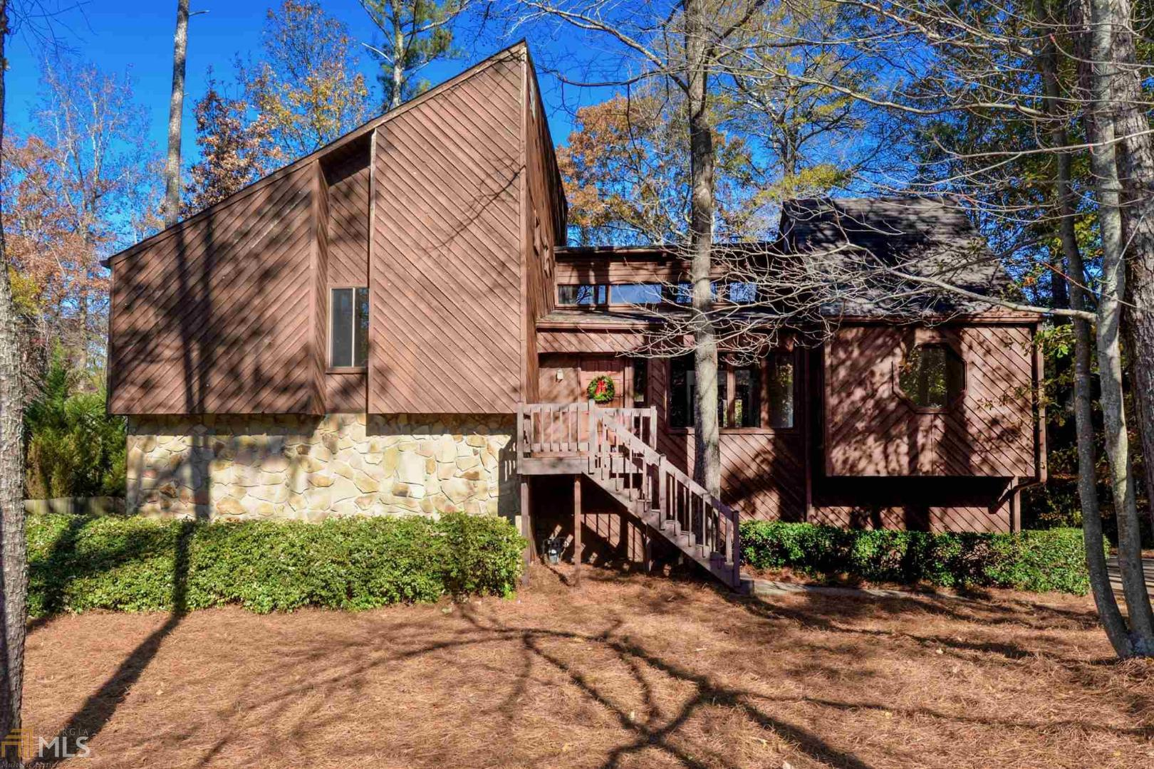 View Slide 0 for listing 8492556